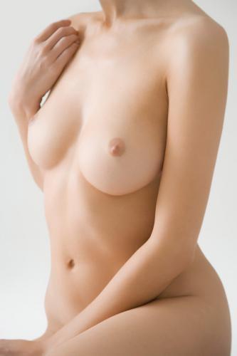 SENO FEMENINO