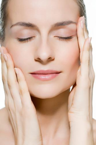 Mesoterapia Antiaging (Vitaminas)