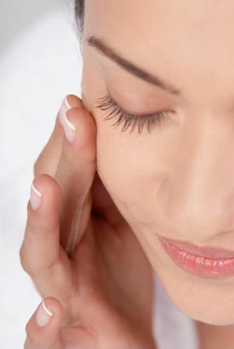 Dermoabrasión Estética (Cicatrices, Hiperpigmentación,...)